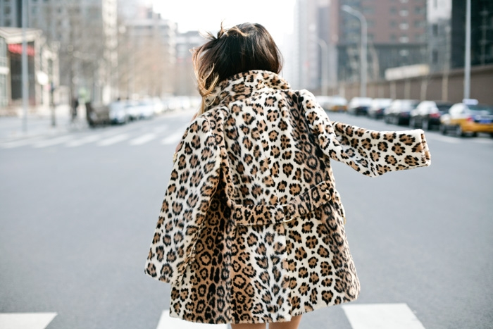 leopardjacket4