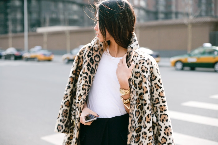 leopardjacket7